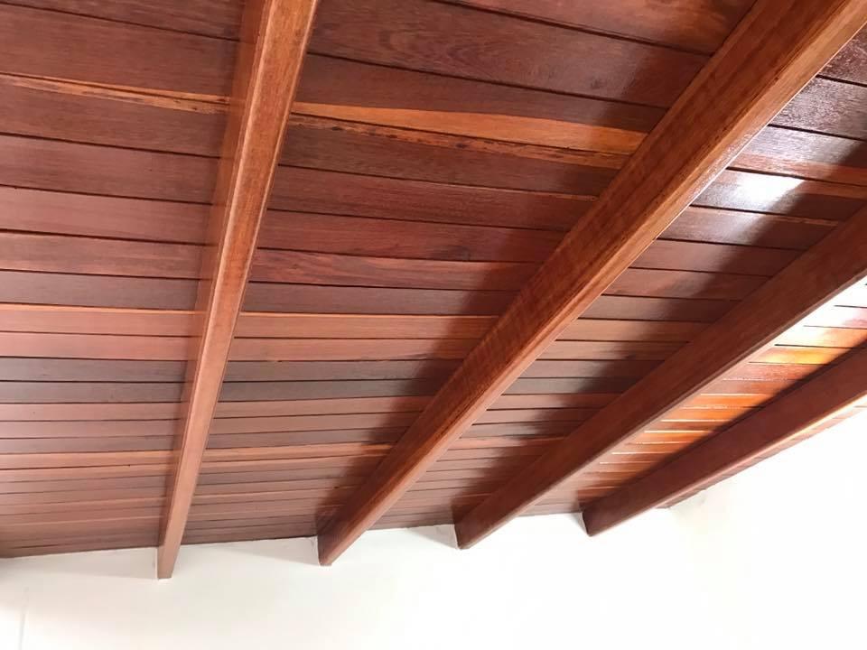techo-madera-1