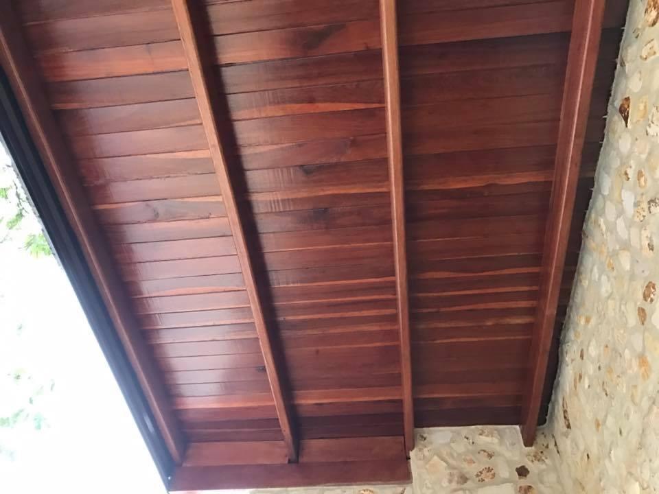 techo-madera-2