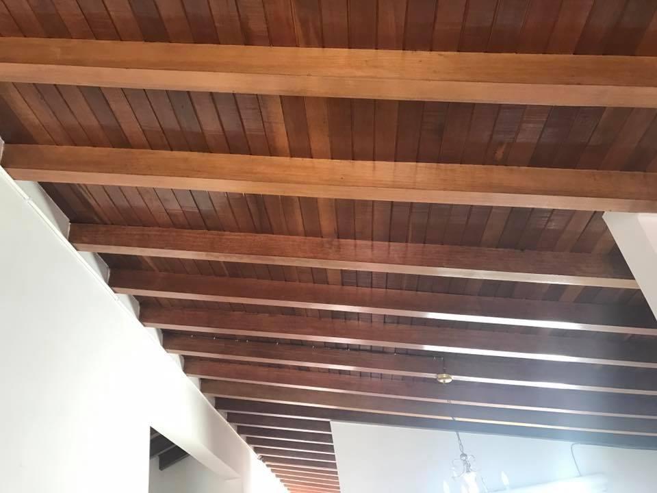 techo-madera-5