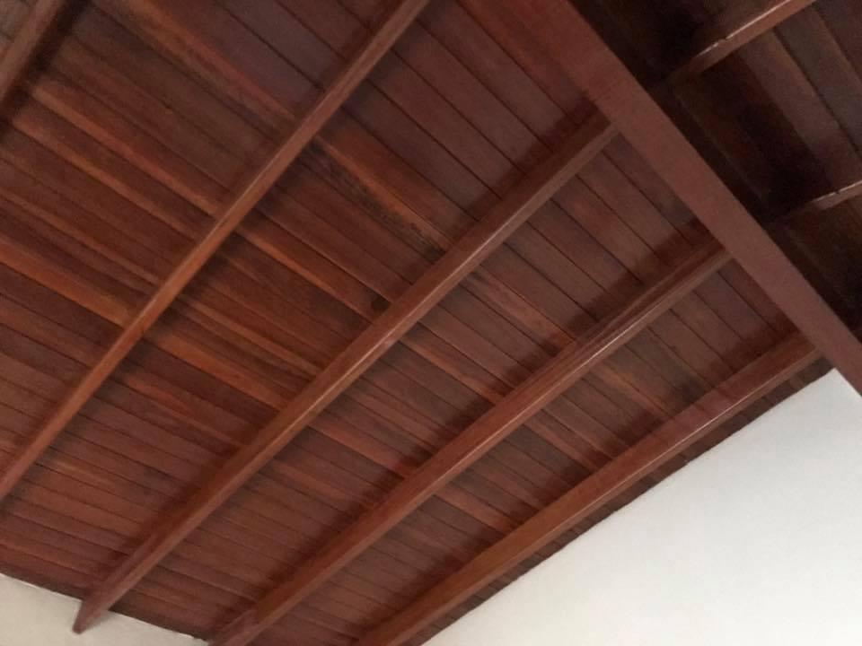 techo-madera-4